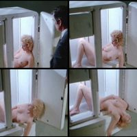 virginia madsen nudes