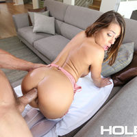 adriana chechik analized