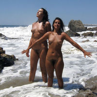 nudist video tumblr