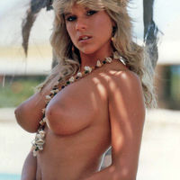 samantha fox sex tape