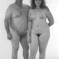 nudist mom son