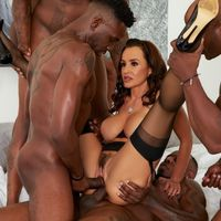 lisa ann porn video download