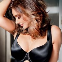 lisa ray hot