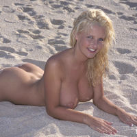 michelle marsh topless